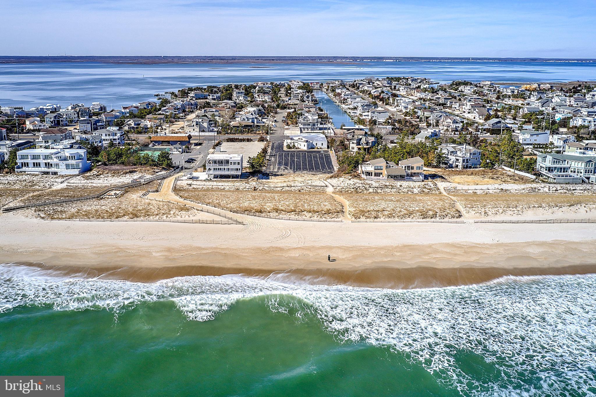 57 LONG BEACH BLVD B, LONG BEACH TOWNSHIP, NJ 08008