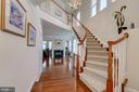 5678 Tower Hill Cir