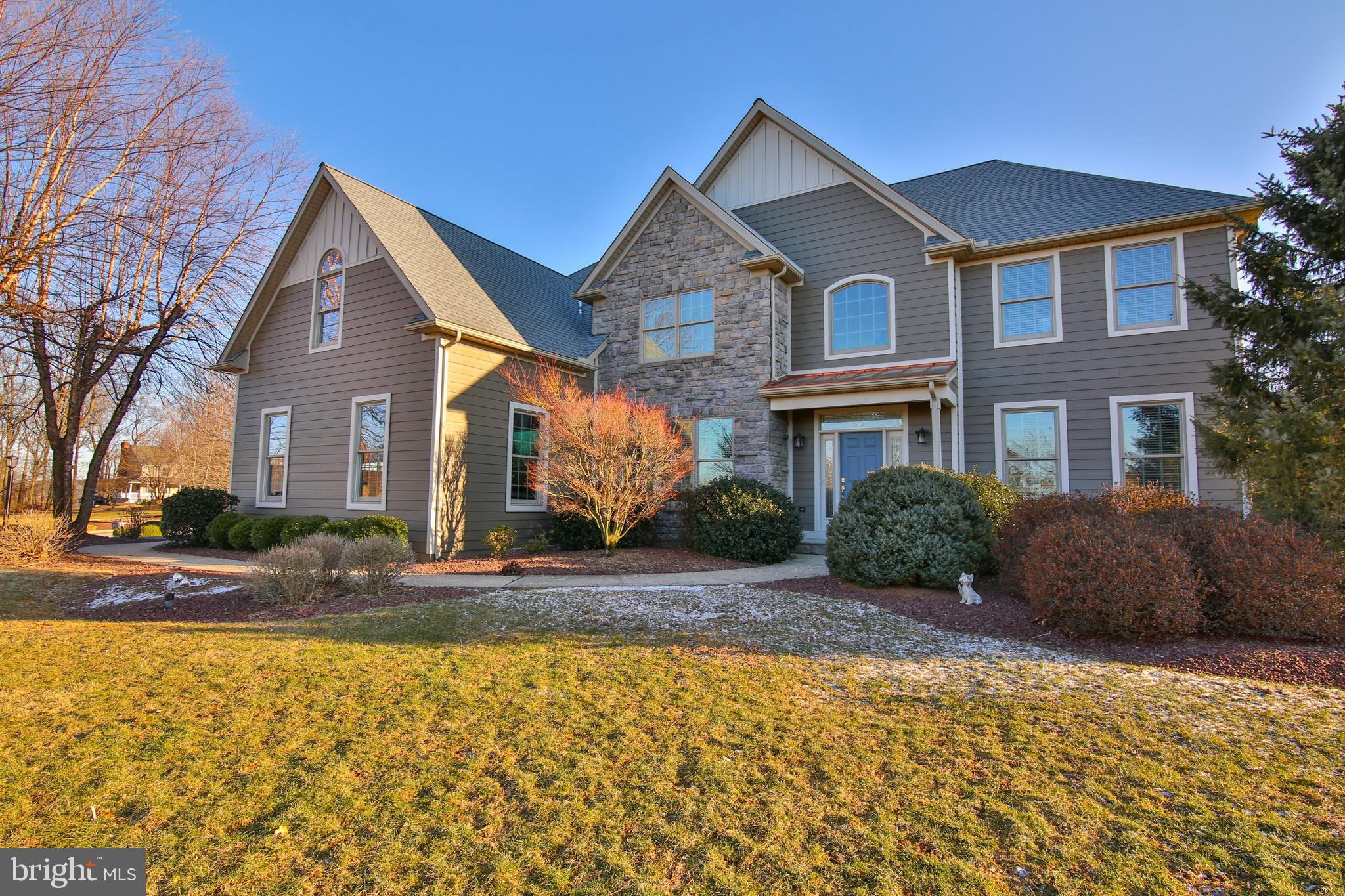 2346 COVENTRY COURT, EMMAUS, PA 18049