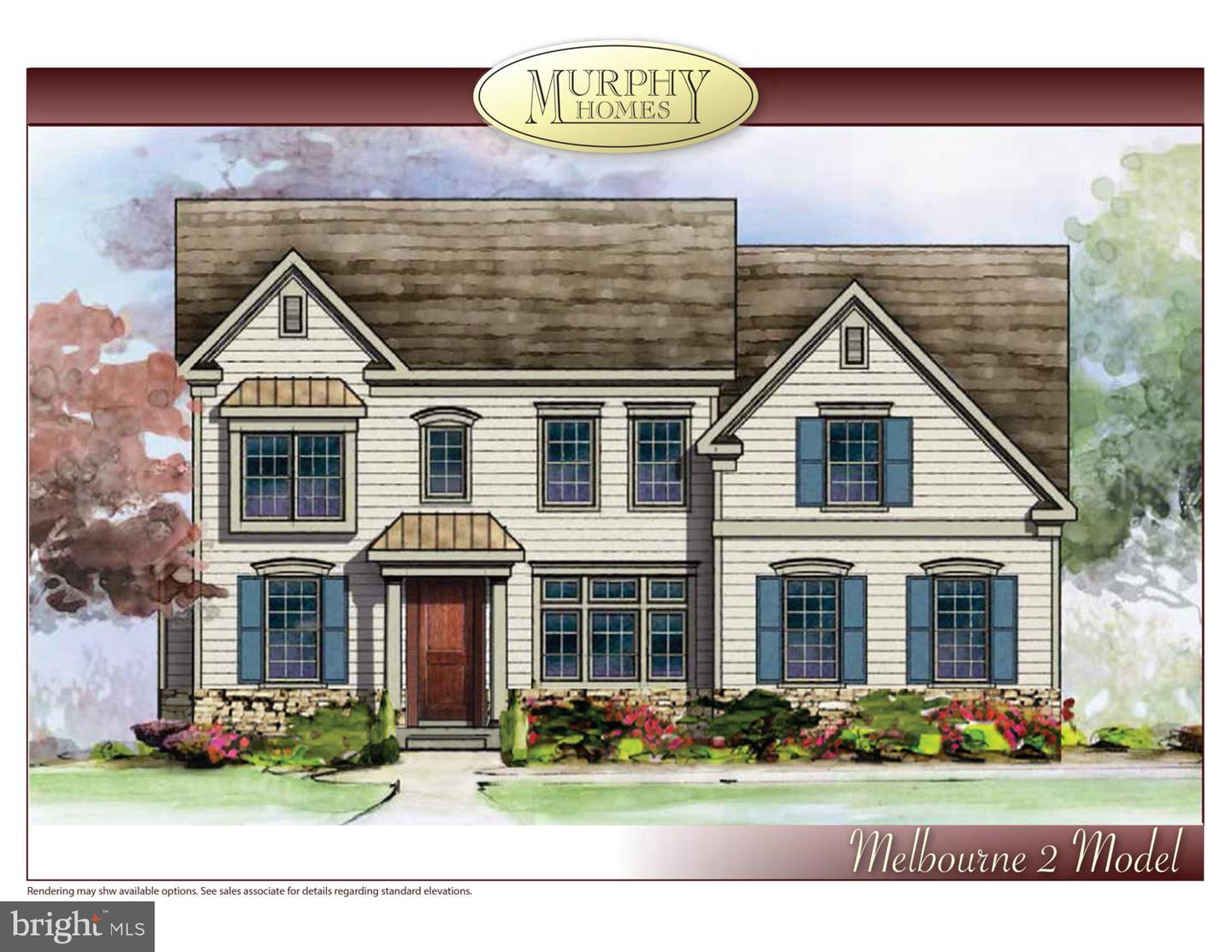 796 Darby Paoli Road Newtown Square, PA 19073
