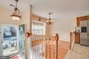 6716 Red Bird Woods Ct