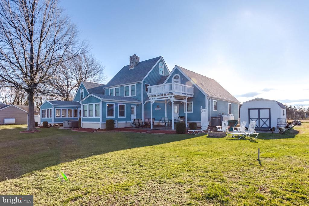 15798 LANCASTER FARM ROAD, NEWBURG, CHARLES Maryland 20664, 4 Bedrooms Bedrooms, ,2 BathroomsBathrooms,Residential,For Sale,LANCASTER FARM,MDCH211186