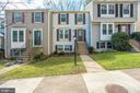 11007 Barton Hill Ct