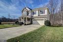 14978 Spriggs Valley Ct