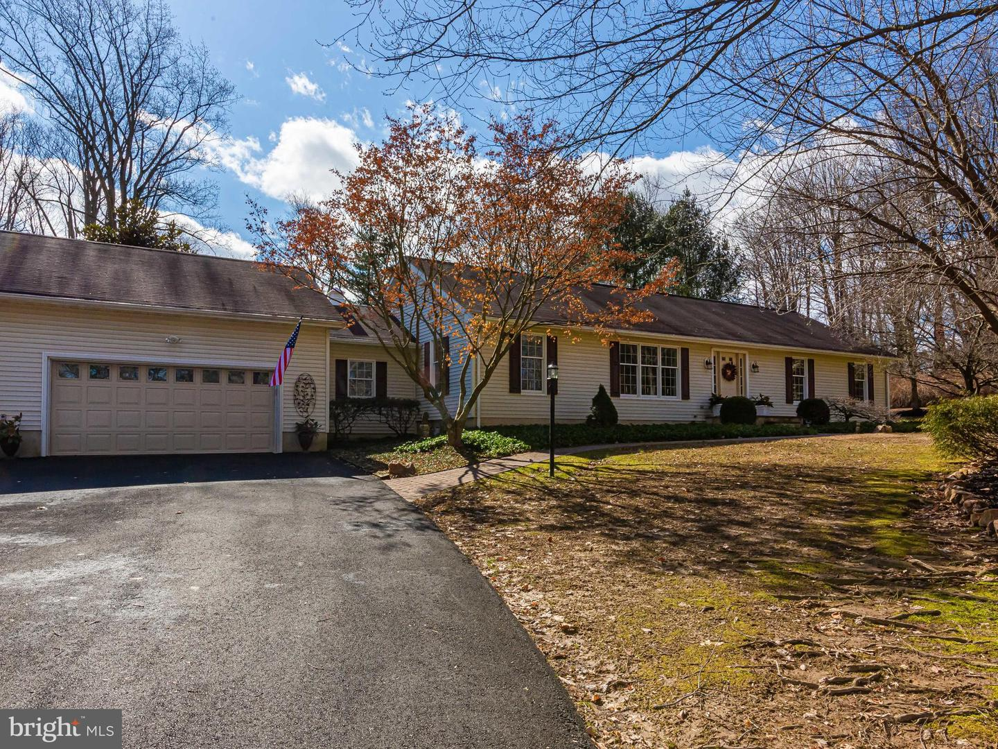 1386 S Concord Road West Chester, PA 19382