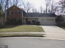 6403 Phillip Ct