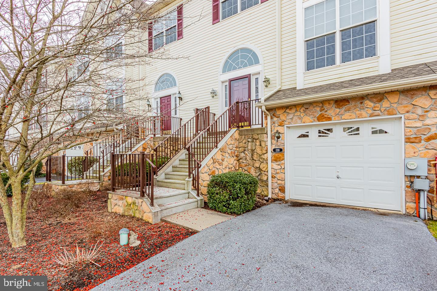 138 Fringetree Drive West Chester , PA 19380