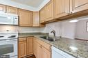 8475 Sugar Creek Ln