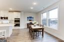 49 Silverway Dr #45