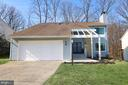 6112 Rockwell Ct
