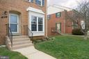 5518 Swift Current Ct