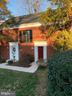3529 Martha Custis Dr