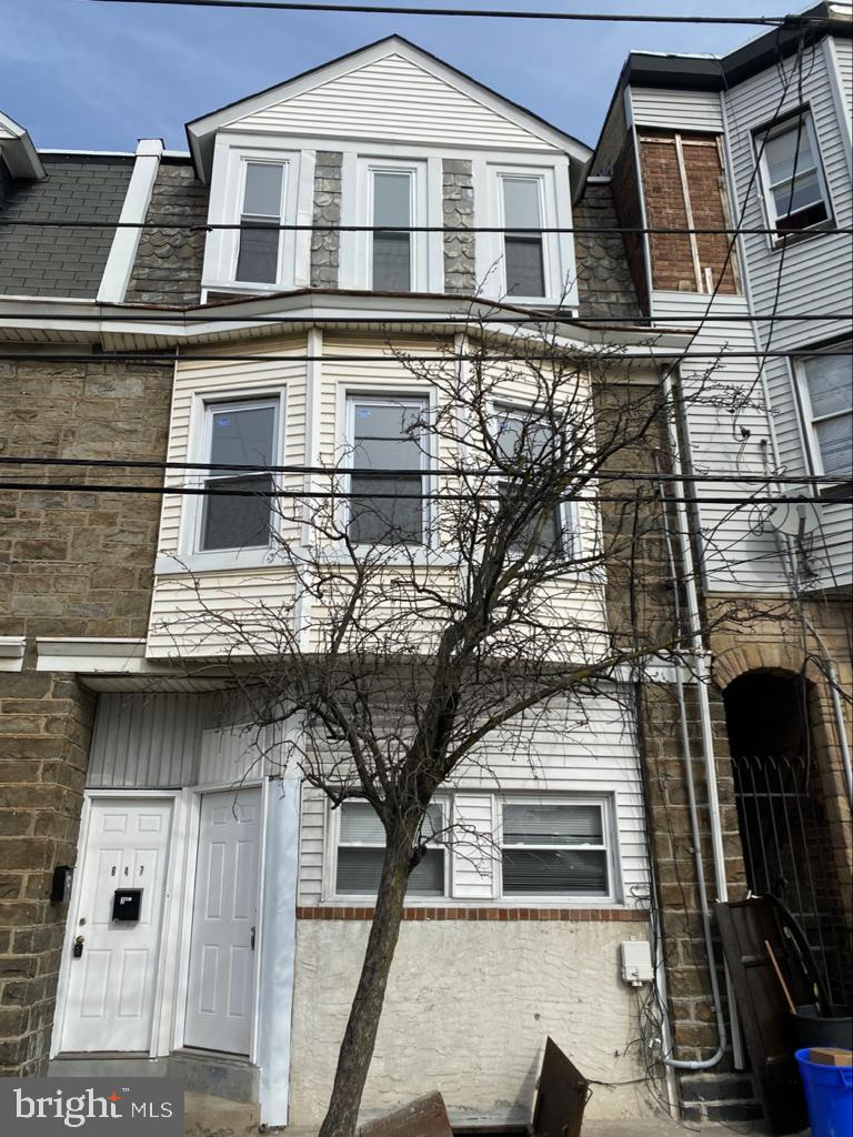 647 Main Street, Darby, PA 19023