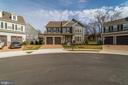 6502 Manor Ridge Ct