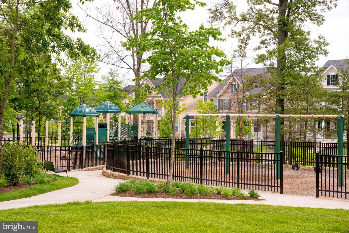23561 Hopewell Manor Terrace Ashburn Va 20148 Main