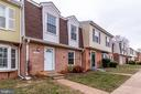 6390 Patience Ct