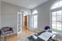8210 Madrillon Estates Dr