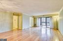8350 Greensboro Dr #217
