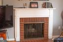 3307 Military Dr