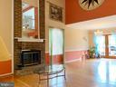 4449 Flintstone Rd