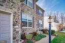16028 Imperial Eagle Ct