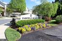 12249 Fairfield House Dr #413b