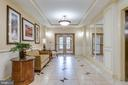 15231 Royal Crest Dr #206