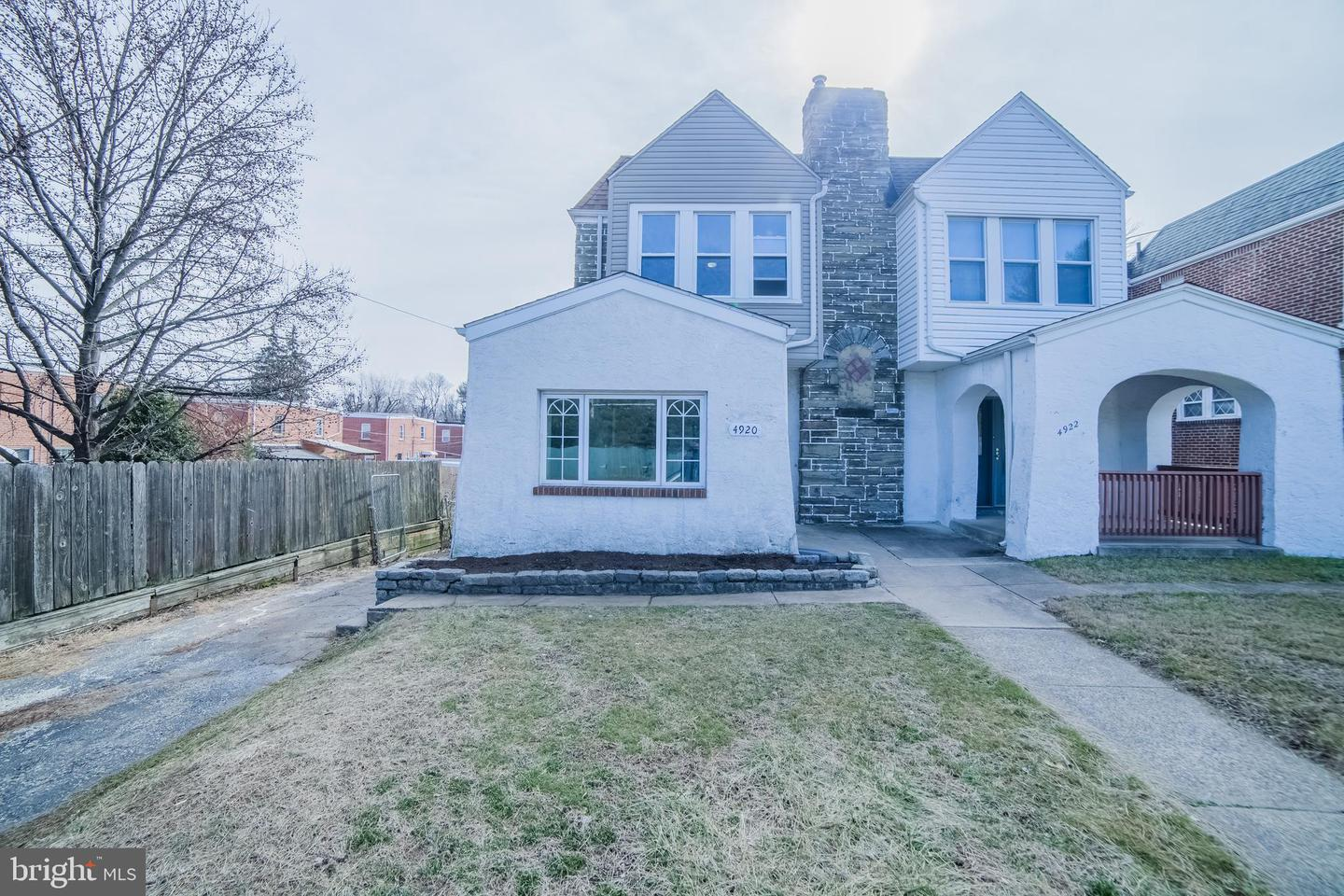 4920 State Road Drexel Hill, PA 19026