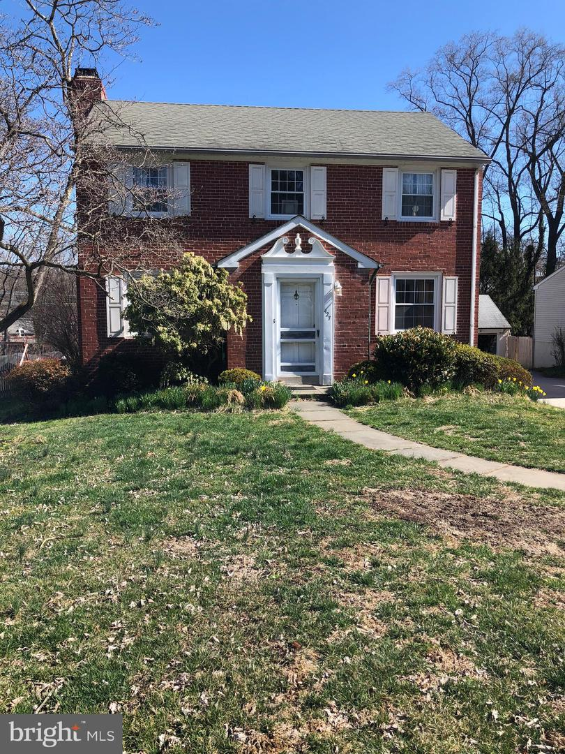 427 West Avenue Wayne, PA 19087