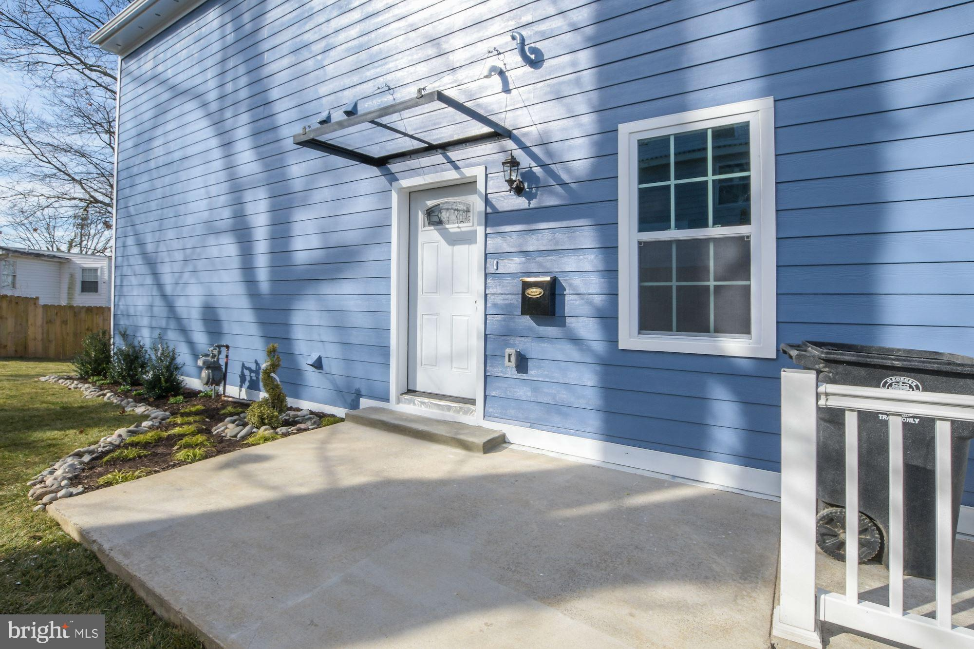 5806 63RD PLACE, RIVERDALE, MD 20737