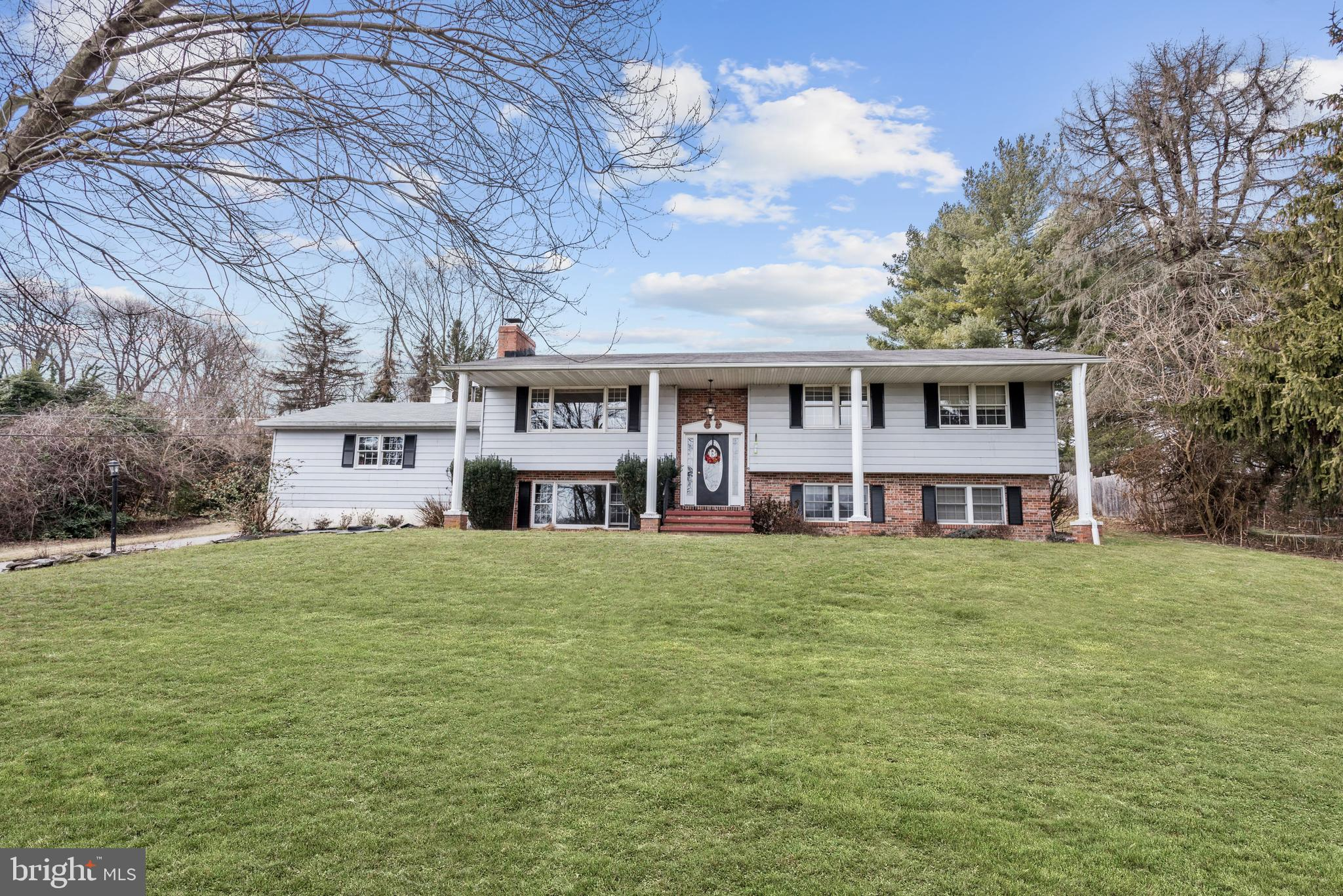 1902 SPRINGHILL LANE, HAMPSTEAD, MD 21074