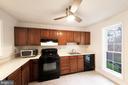 10202 Oakton Terrace Rd