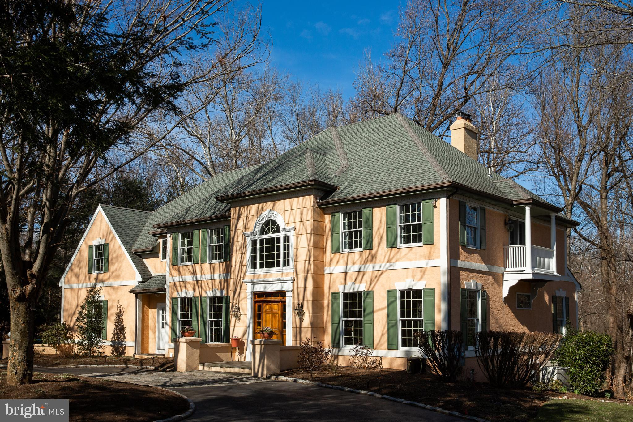 1584 River Road, New Hope, PA 18938