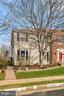 14546 Creek Branch Ct