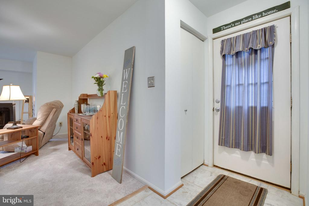 Photo of 4165 Dawn Valley Ct #78c
