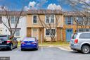 4645 Brentleigh Ct