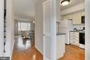 6605 Burlington Pl