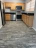 4001 Summer Hollow Ct #164c