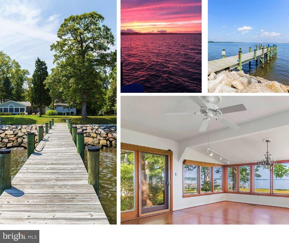 726 BAY FRONT AVENUE, NORTH BEACH, MD 20714
