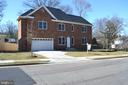 2770 Winchester Way