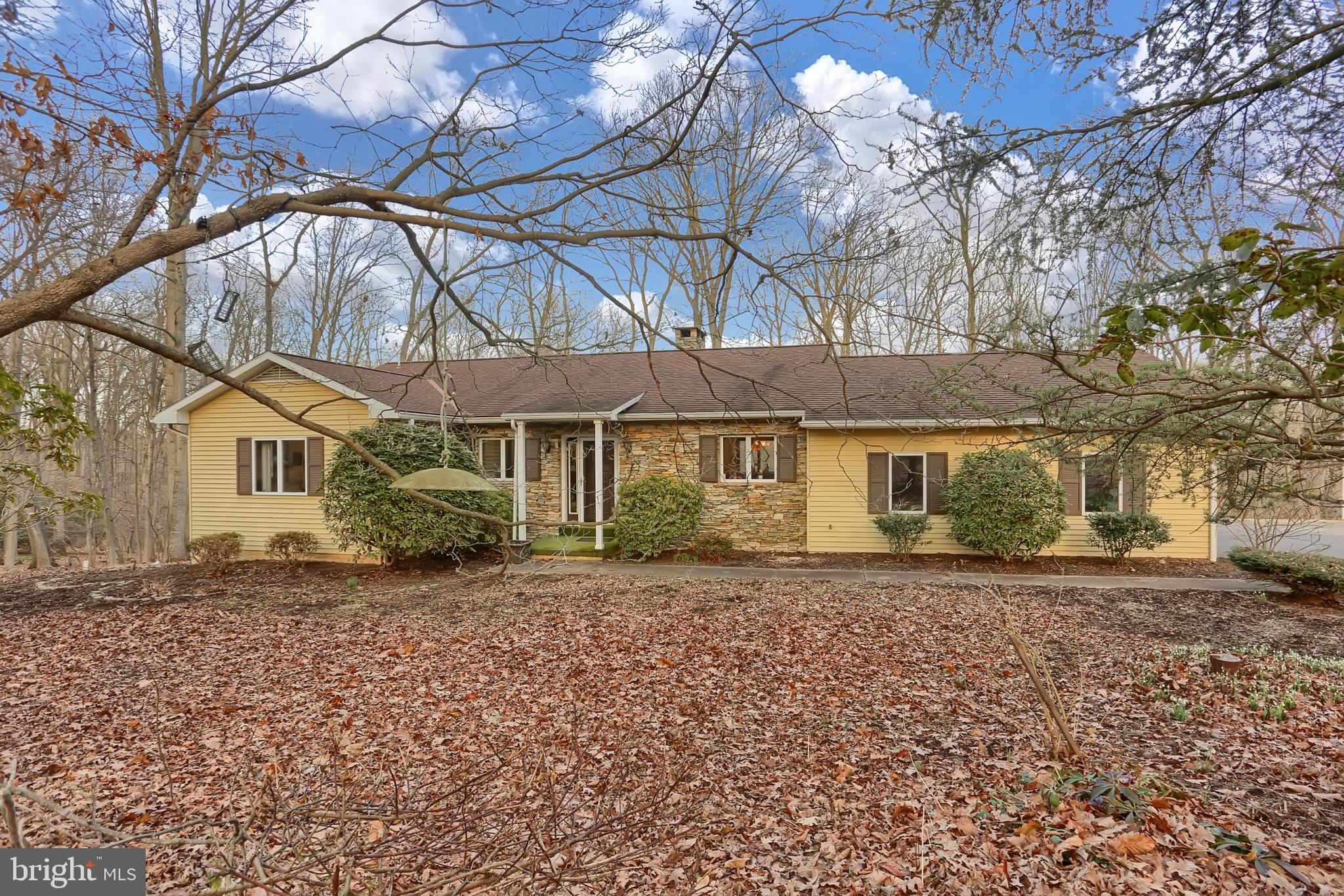 63 CANDLEWYCK ROAD, QUARRYVILLE, PA 17566