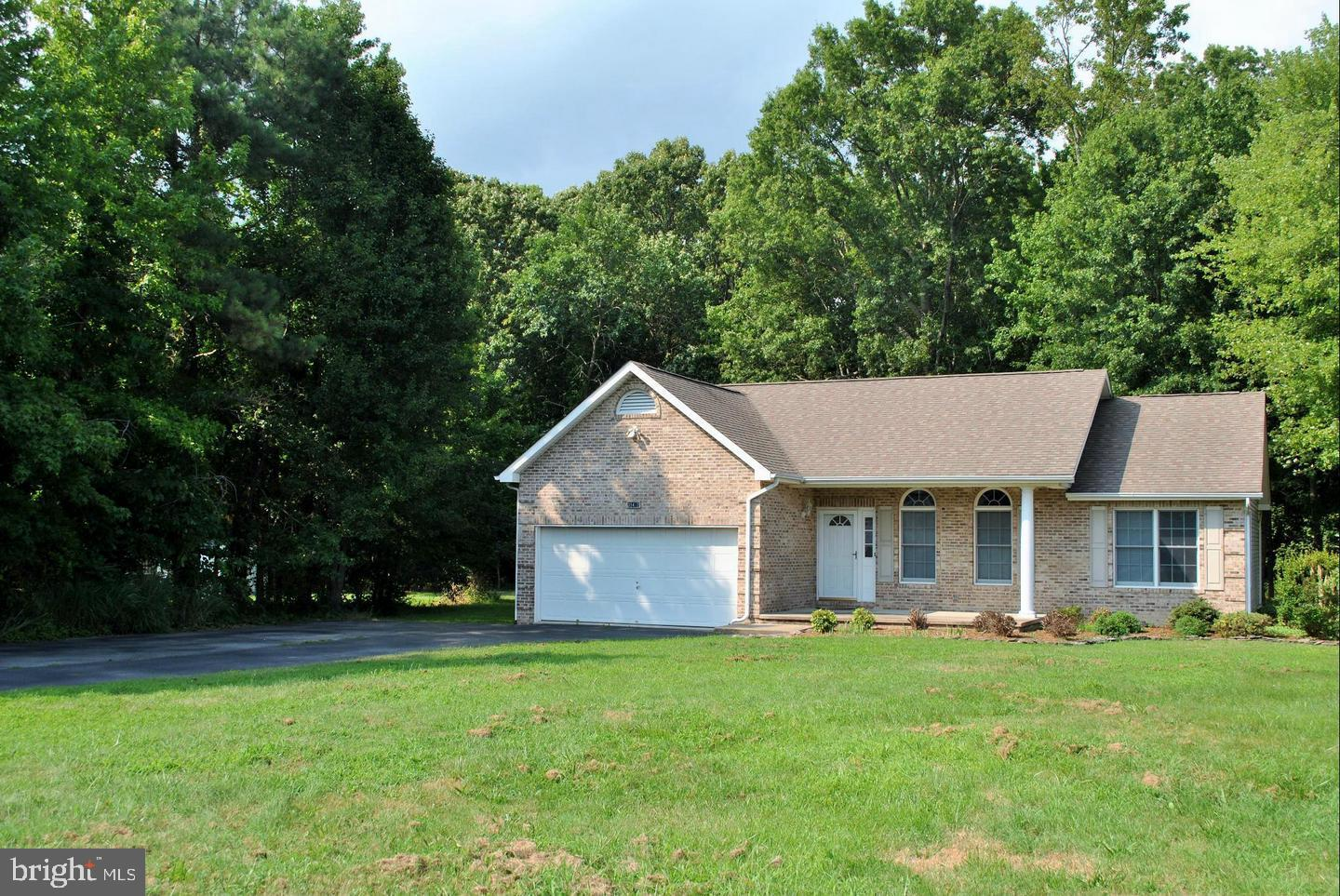 Photo of 35472 ARMY NAVY DR, MECHANICSVILLE, MD 20659