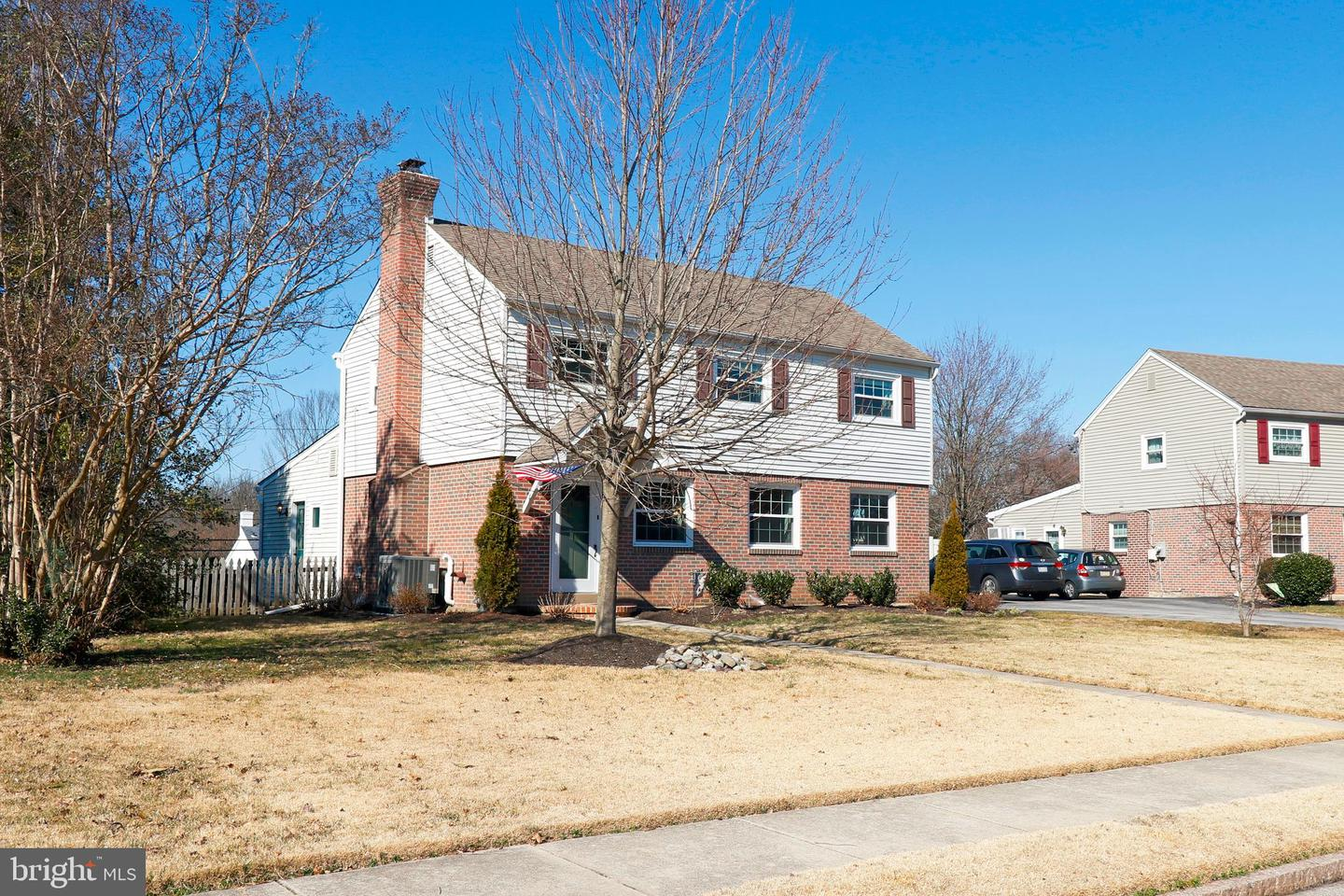 528 Maplewood Road Springfield, PA 19064