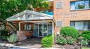 1931 N Cleveland St #602