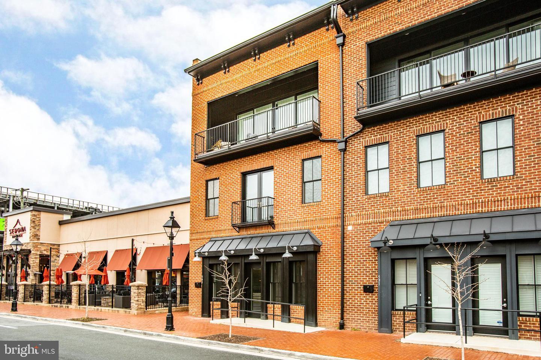 Fredericksburg                                                                      , VA - $1,755,500