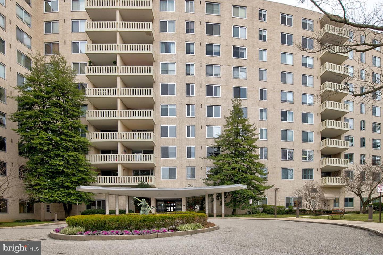191 Presidential Boulevard UNIT R824-825 Bala Cynwyd, PA 19004