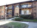 10165 Mosby Woods Dr #212