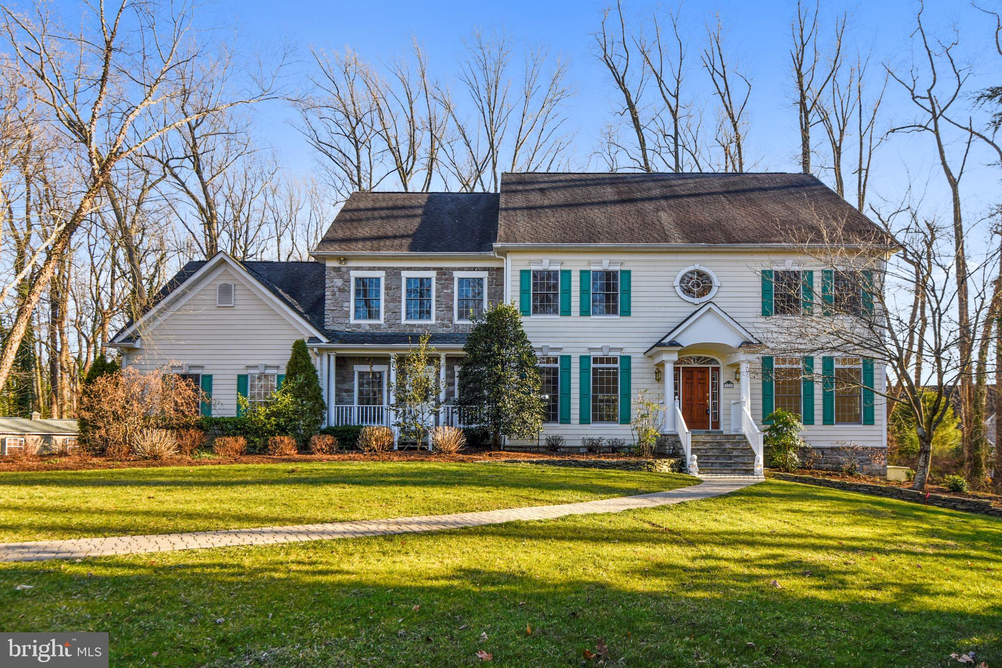 311 KYLE ROAD, CROWNSVILLE, MD 21032