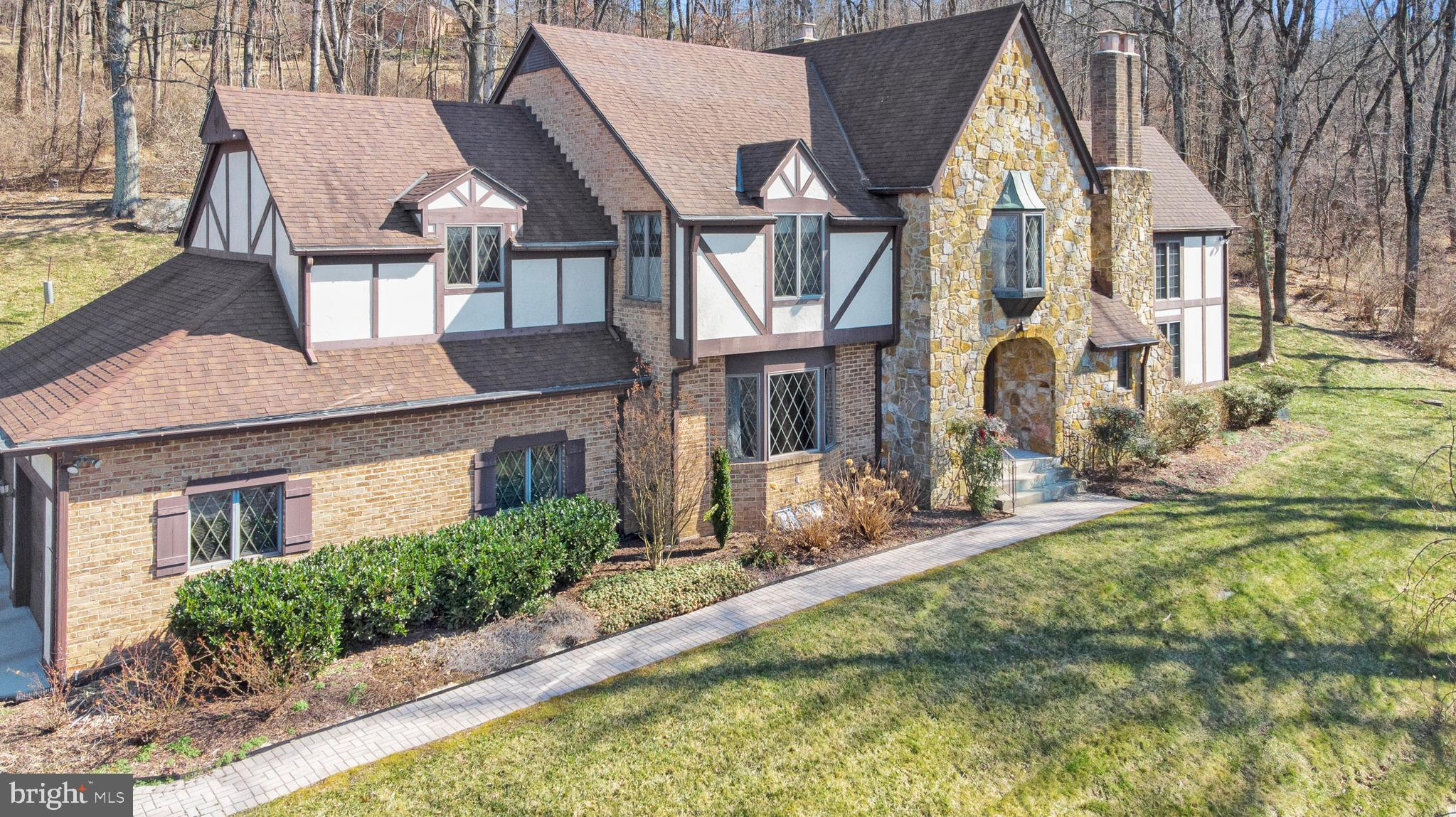 4616 OLD NATIONAL PIKE, MIDDLETOWN, MD 21769