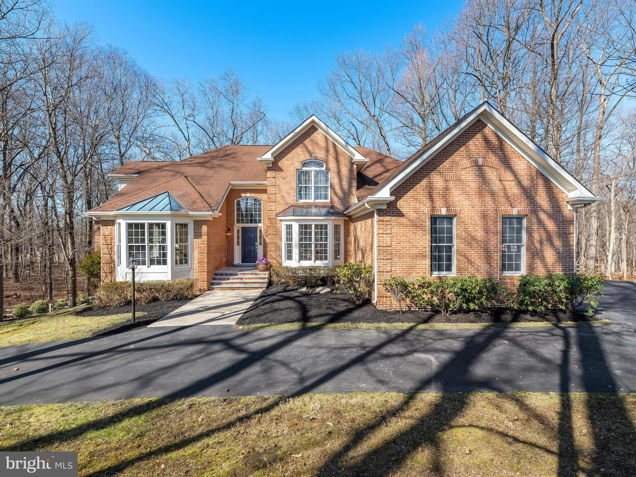 7628 GREENDELL LANE, HIGHLAND, MD 20777